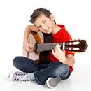 Gitar Klasse