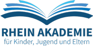Rhein Akademie
